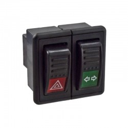 Switch Set 25 Series Flashers