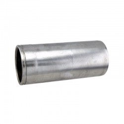 3PL Cylinder Sleeve 25 Series