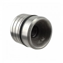 3PL Piston 25 Series