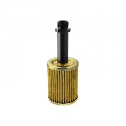 Hydraulic Oil Filter Screen...