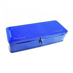 Store Box Tool Box