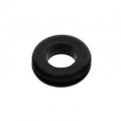Rubber Grommet 20mm