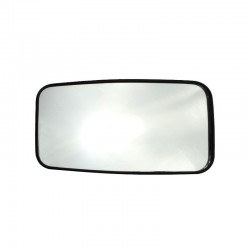Rear View Mirror 25 Series