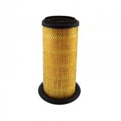 Air filter element K1327...