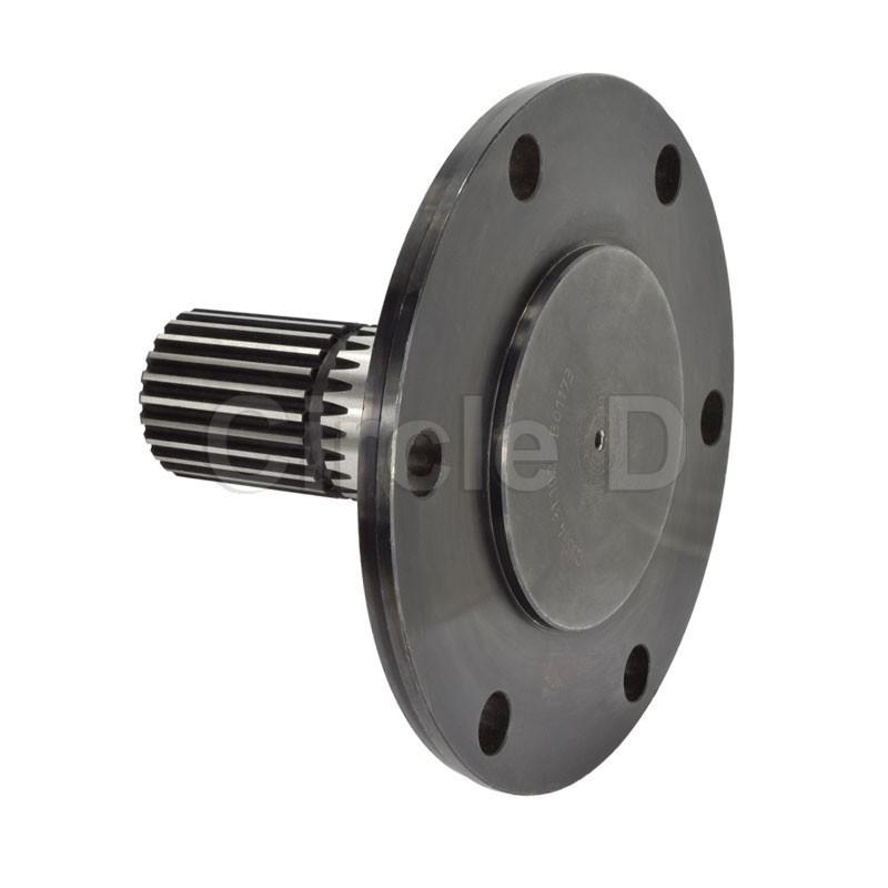 SPZ875 (3V345) V BELT