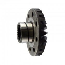 Half Shaft Gear Left