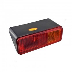 Rear Tail Light 25 Series...