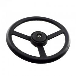 Steering wheel LZ40