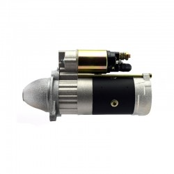 QD1315A2 Starter Motor