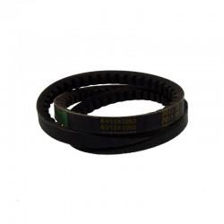 AV13x1050 Fan Belt