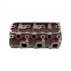 Cylinder Head KM385