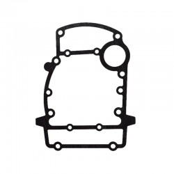 Flywheel Housing Gasket KM385