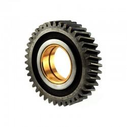 KM385 KM485 Idler Gear
