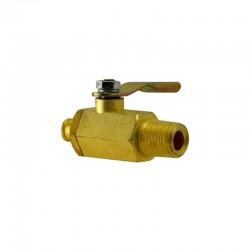 Water Drain Tap K3
