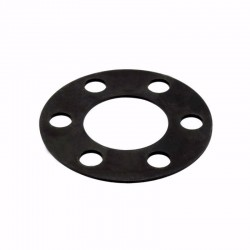 Flywheel Bolt Backing Plate K3