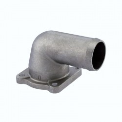 Thermostat Cover 34mm Hose 4K3