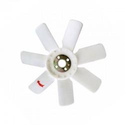 Radiator Cooling Fan Z340