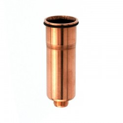 Injector Nozzle Sleeve K3