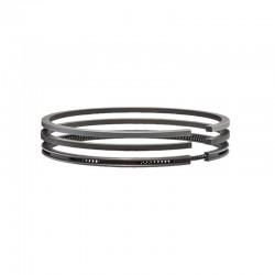 Piston Rings Laidong 85mm