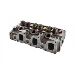 Cylinder Head Assembly 3T30