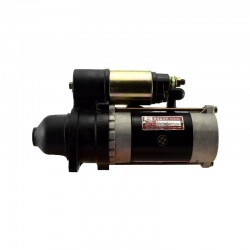 Starter Motor QDJ1310Y-P
