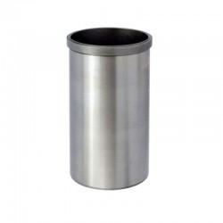 Cylinder Liner 3T30 4L22