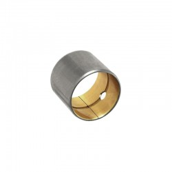 4L 3T Piston Pin Bush