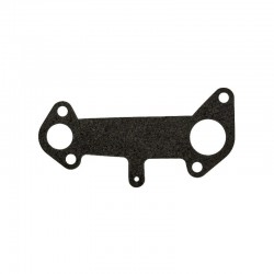 Water pump gasket 4L3T