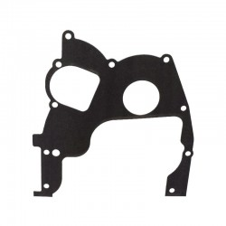 Rear Gear Case Gasket KM390