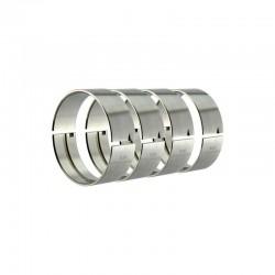 Main Bearing Shells 0.00 KM390