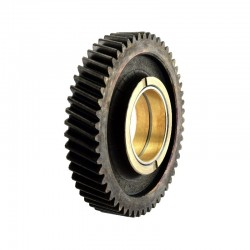 Timing Idle Gear KM390