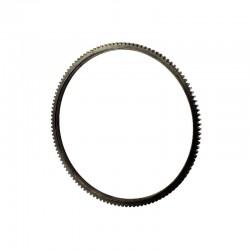 KM390 KM490 Flywheel Ring Gear