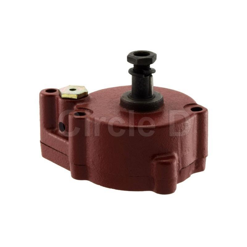 Laidong KM390, KM490 Oil Pump Assembly KM390BT-09122-2