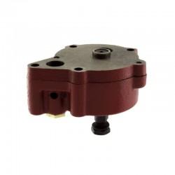 Hydraulic Hose 6x500mm M14F0 M14F90