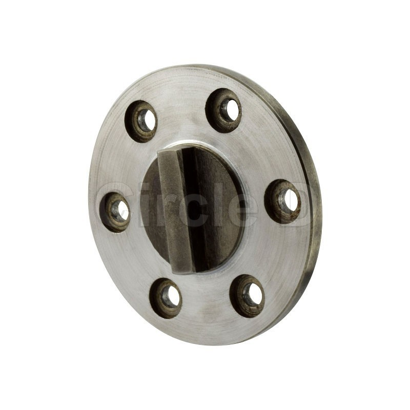 Laidong KM390, KM490 Injection Pump Timing Gear Adaptor KM390BT-10003