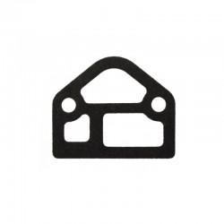 490B Oil Filter Housing Gasket