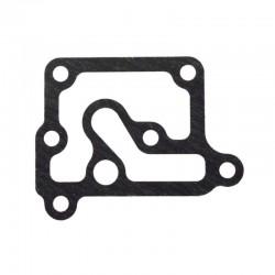 490B Oil Filter Back Plate...