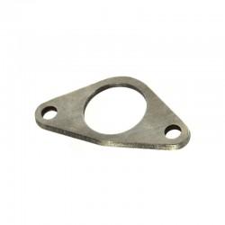 490B Camshaft Thrust Plate