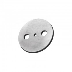 490B End Plate
