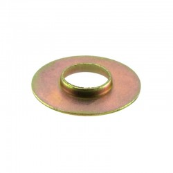 Lower Valve Spring Seat 490BPG