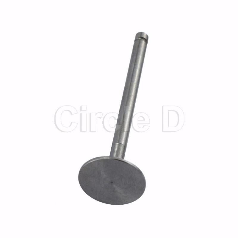 Hydraulic Hose 6x1750mm M14F0 M14F90
