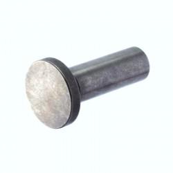 Hydraulic Hose 8x700mm M16F90 M16F90U