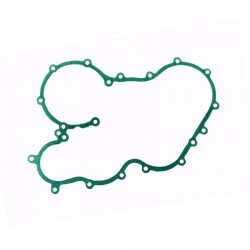 Timing Case Cover Gasket...