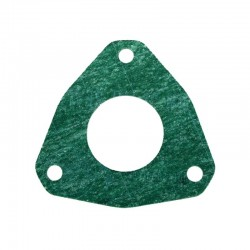 Injection Pump Gasket 490BPG