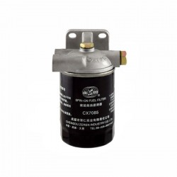 Hydraulic Hose 8x1200mm M16F0 M16F90