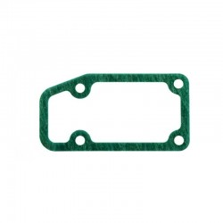 Thermostat Housing Gasket...