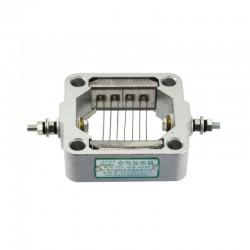 Pre Heat Plug 490BPG