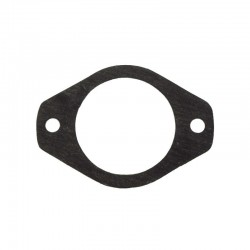 490B Connecting Plate Gasket