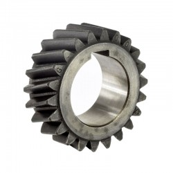 Crankshaft Timing Gear 490B
