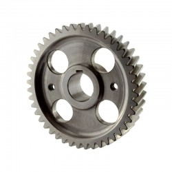 Camshaft Timing Gear 490BPG